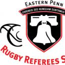 EPRRS Referee Checklist