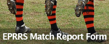 match-report-graphic